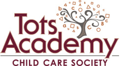 Tots Academy Child Care Society